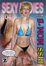 Sexy Ladies 104