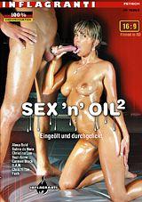Sex \'N\' Oil 2