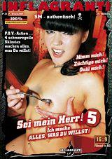 Sei Mein Herr 5