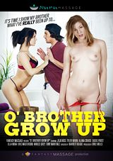 O\' Brother Grow Up