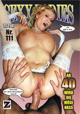 Sexy Ladies 111