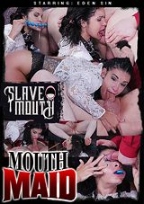 Mouth Maid