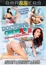 Doctor\'s Orders 2