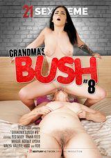 Grandma\'s Bush 8