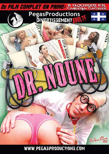 Dr. Noune