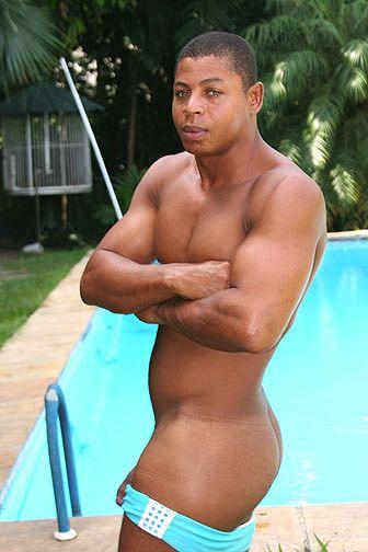 free gay black dick pics  382473