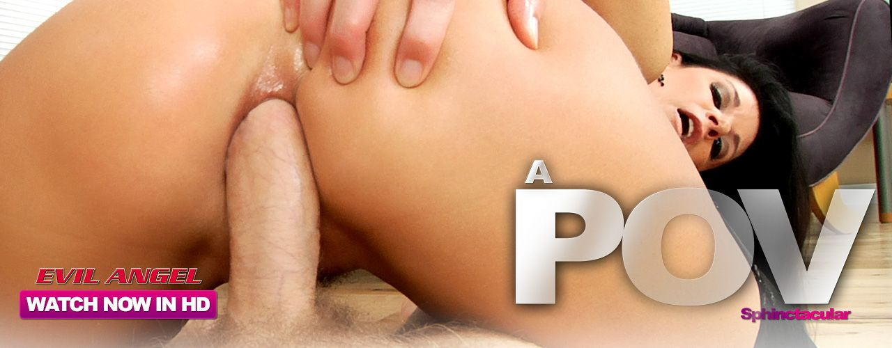 Anal Movie Pay Per View 104