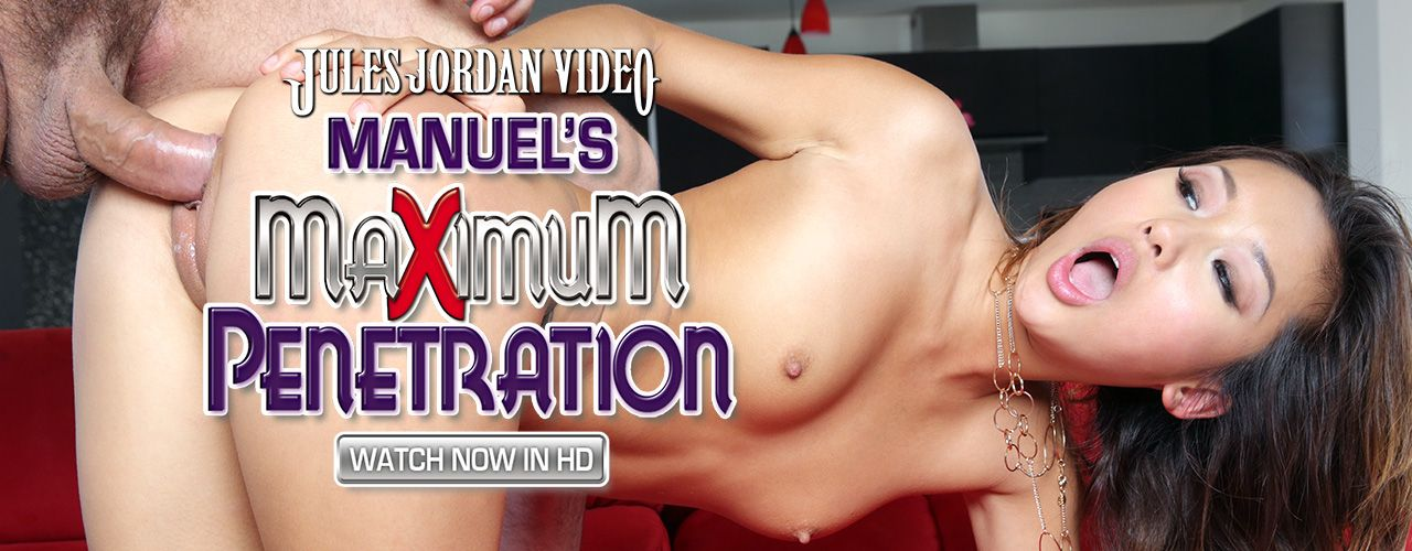 Summer Brielle Taylor, Dani Daniels, Romi Rain, Alina Li & Toni Ribas get more of Manuel Ferrara & his big dick friends than they can handle.