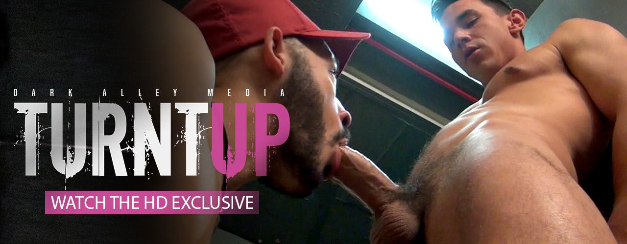 Nick Moretti throws an interracial bareback fuck party for the Raw Fuck Club with Marcus Isaacs and Max Cameron & more that you can't watch anywhere else.