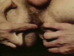 lockerroom dick pictures sex gay