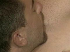 gay facial photos