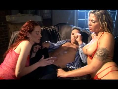 Pornography dominican republic