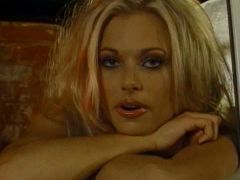 Briana Banks Loves Cock 66