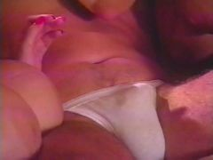Coco marie nude video