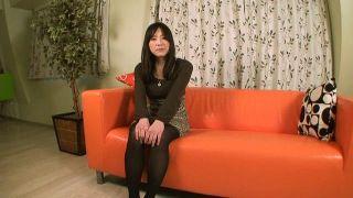 Teen Japan Scene Add Scene 3