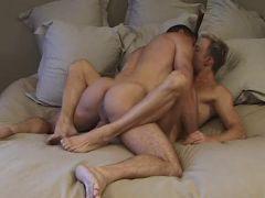 abc clip daily free gay movie
