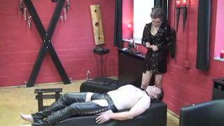 studio bizarr dresden hässlicher penis