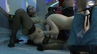 drunk sex orgy gangsters paradise screenshots