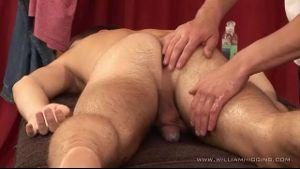 sensuell massage örebro porno tub