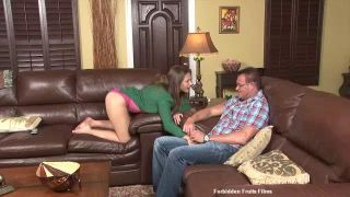 порно фото дочь отец мать и № 148831  скачать