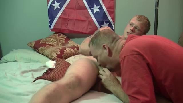 image Dirty old men masturbating in case you