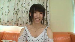 Teen Japan Scene Add Scene 65