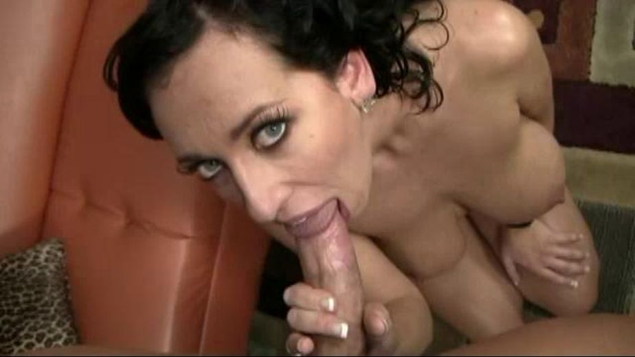 Girlfriends Mother Tube Search 2020 videos - NudeVista
