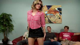 tara vaughn nude pussy model