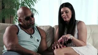 Kinky couple Shane Diesel  № 179957 бесплатно