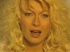 Inchiesta a luci rosse / Расследование в красном свете (1997)