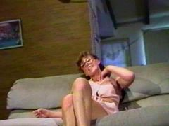 Stories busty mom likes cum