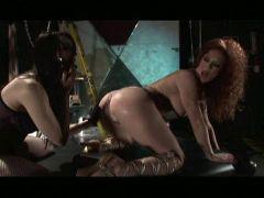 Porn Supercore fetish sex hardcore