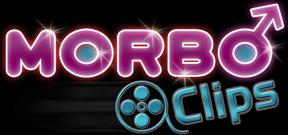 Click Here to return to MORBO CLIPS