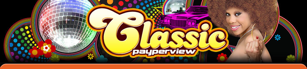 Click Here to return to Classic payperview