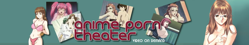 Click Here to return to Anime Porn Videos.  Watch Anime and Hentai Porn Movies Online