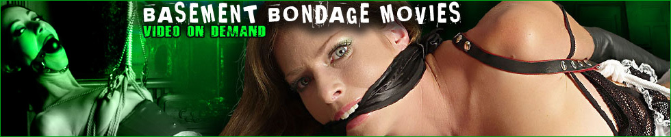 Click Here to return to Basement Bondage Porn Movies.  Watch Basement Bondage Porn Movies Online.