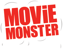 Haga Clic aquí para regresar a MovieMonster.Com - Porn Movies on Demand, XXX Videos