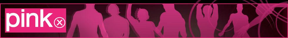 Cliquez ici pour retourner à Pink TV