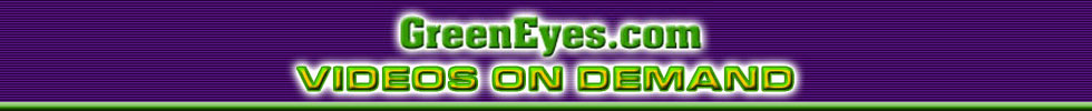 Click Here to return to Greeneyes.com