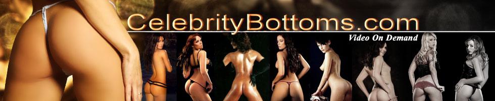 Click Here to return to celebritybottoms.com