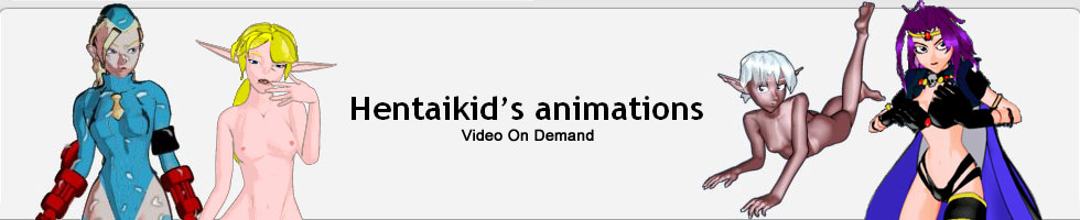 Click Here to return to hentaikid.com Video on Demand
