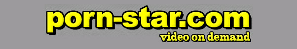 Click Here to return to porn-star.com Video on Demand