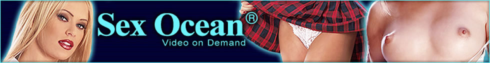 Click Here to return to sexocean.com - free video on demand