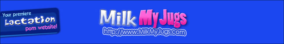 Click Here to return to Milk My Jugs - Video On Demand