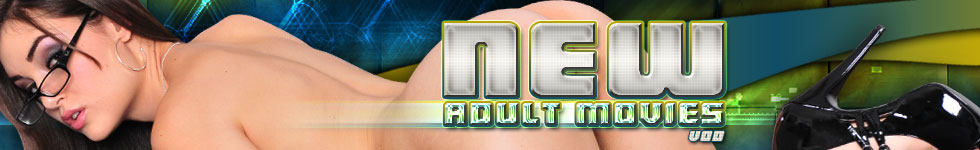 Click Here to return to New Adult Movies