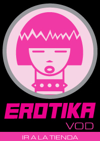 Click Here to return to Erotika Sex shop