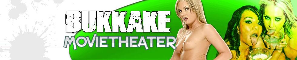 Click Here to return to Bukkake Porn Movies.  Watch Bukkake Porn Movies Online