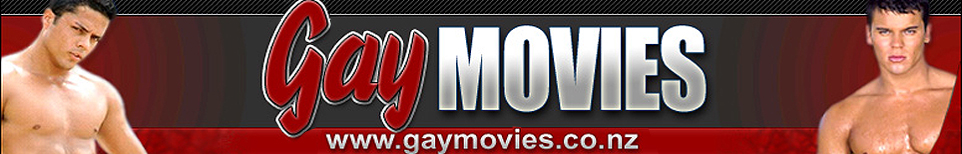 Click Here to return to Gay Movies New Zealand