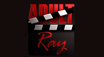 Click Here to return to Adultray.com  - Video On Demand