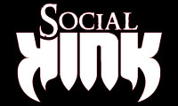 Click Here to return to Social Kink Video on Demand